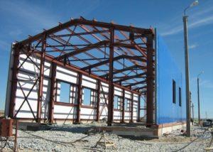 industrial_buildings_07